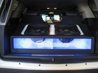 new_escalade-cadillac-led-box-(1)
