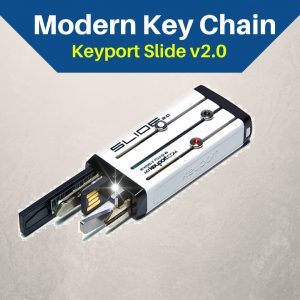 The Keyport Slide V2.0