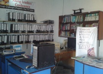 Resource Center for Youth (3)