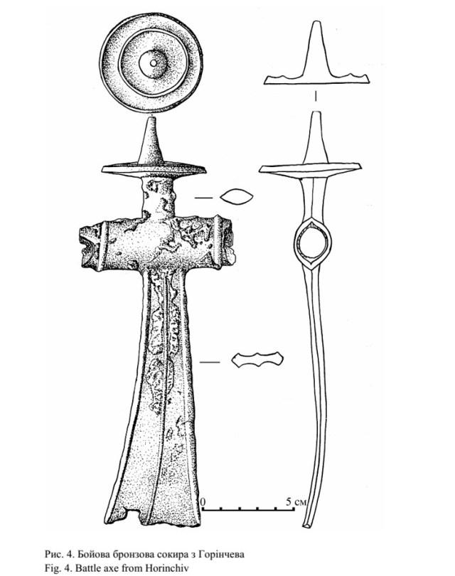 bronzova-sokyra