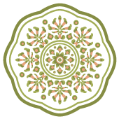 spa-estique-az-experience-mandala-1