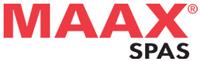 maax_spaas-logo-spa