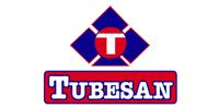 tubesan-logo-materiales