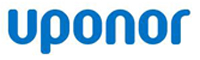 uponor-logo-materiales