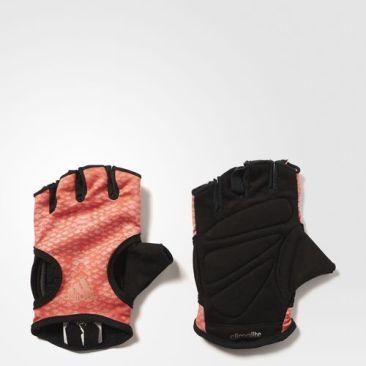 adidas guantes