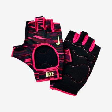 nike guantes