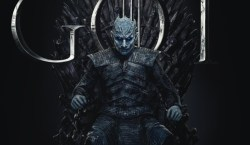 HBO divulga trailer da temporada final de Game Of Thrones