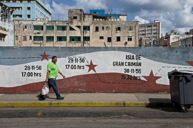 La Habana ©Spag 2
