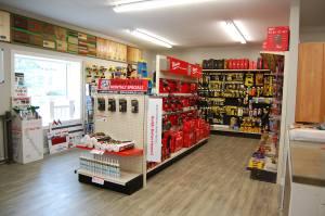 Grundy Center Store