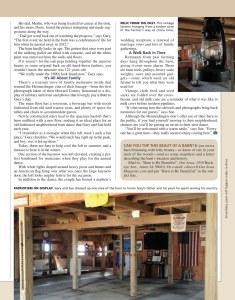 Our Iowa Magazine