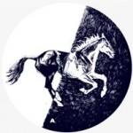 Re-UP - New mood (Original Mix) - Upon You Records