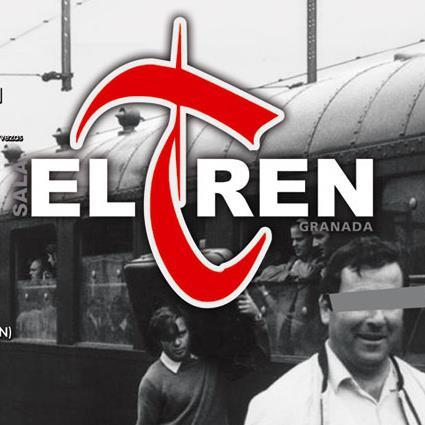 Salatren1