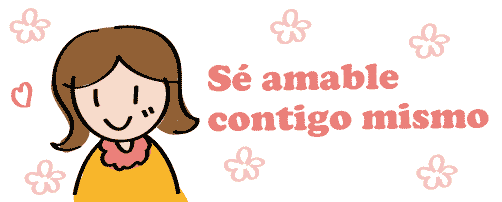スペイン語 amable 優しい