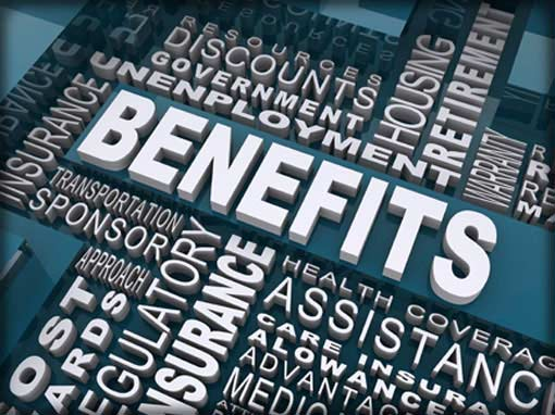 employee benefits request a quote photo