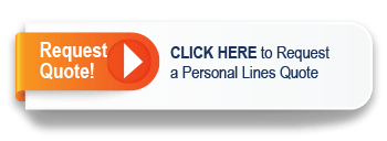 click here to request a personal lines quote