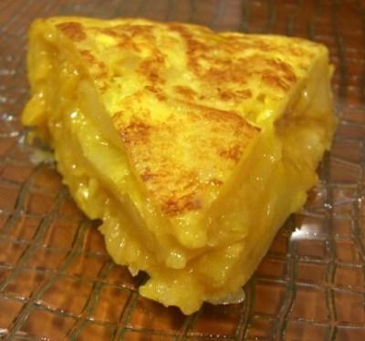 receta_original_tortilla_de_patatas_española