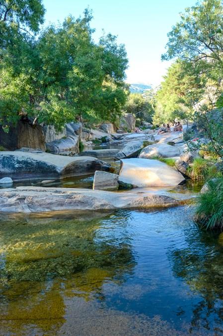 Rio-Manzanares-piscinas-salvajes