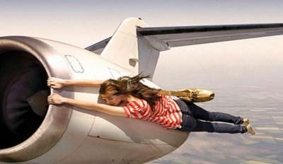 Viajar gratis o casi sin dinero
