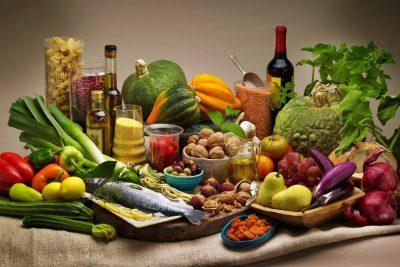 ventajas_dieta_meditarranea