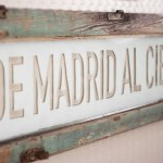 madrid-lugares-interes