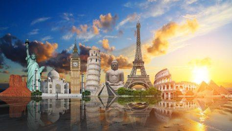 las 10 ciudades mas baratas para viajar
