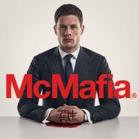 McMafia de Amazon Prime