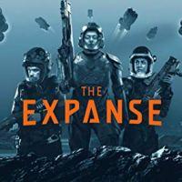 La humanidad hereda la galaxia en el final de la temporada 3 de The Expanse
