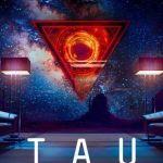 Tau, una historia sobre la singularidad