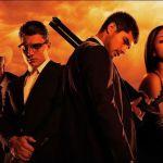 Abierto Hasta el Amanecer o From Dusk till Dawn: The Series en NetFlix