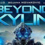 Skyline 2: Beyond en NetFlix