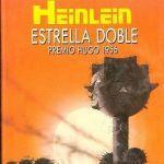 Estrella doble de Robert A. Heinlein