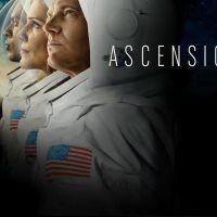 Ascension, la Serie de Ciencia Ficción que pudo ser y no fue...
