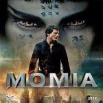 The Mummy; ¿Un remake desastroso?