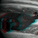 Odisea espacial, todos los libros de la saga inmortal de Arthur C. Clarke
