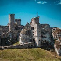 Orden para leer las novelas de la Saga de Geralt de Rivia de Andrzej Sapkowski (The Witcher)