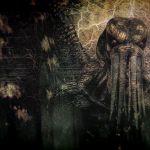 Todos los libros de los Mitos de Cthulhu de H. P. Lovecraft