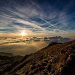 La Era del Amanecer en la Saga de Hielo y Fuego