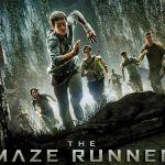 Correr por el laberinto y otras historias fantásticas por James Dashner