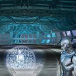El Hombre Bicentenario de Isaac Asimov