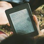 ¿Qué es Amazon Kindle?