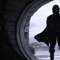 Cómo ver The Mandalorian, para aquellos que piensan que es una nueva película de Star Wars