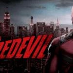 Daredevil en Netflix