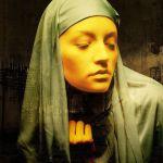La Bene Gesserit de Dune, la Hermandad Femenina