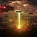 Trántor; El planeta capital del Impero Galáctico