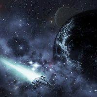 La voz de los muertos; 3000 años después del Juego de Ender