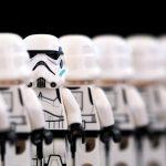 Star Wars, sus quince películas: Ordenadas de la peor a la mejor