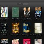 ¿Qué es Kindle Cloud Reader? y ¿Cómo Descargar Libros Electrónicos Kindle de la Biblioteca?