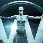 Westworld, Construyendo un Mundo