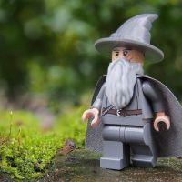 ¿Quién era Gandalf el Maiar?