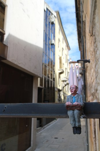 ISAAC CORDAL – Cementne pomrčine / Cement Eclipses, Photo by Saša Bogojev